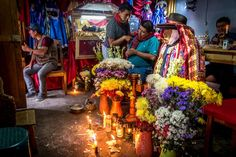What is Guatemala known for? Ten things the country does best | Claire's Footsteps