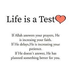 In sha allah🥰 Beautiful Quran Quotes, Quran Quotes Inspirational, Quran Quotes Love, Ali Quotes, Islamic Love Quotes, True Quotes, Arabic Quotes, Wisdom Quotes, Karma Quotes