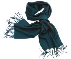 Echarpe vert foncé en laine tissée - Echarpe/Echarpe laine - Mes  Echarpes http://www.mesecharpes.com/echarpe-femme/echarpe-laine/echarpe-laine-vert-fonce-pure-laine-tissee.html