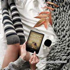 Os traigo la reseña de la novela Todo lo que sucedió con Miranda Huff, del autor Javier Castillo que ya podréis encontrar en mi blog. Polaroid Film, Blog, Reading Books, Writers, Castles, Novels, Author, Reading, Movies