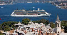 La naviera Celebrity Cruises en el Caribe todo el año 2017