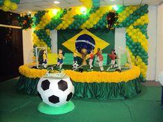 http://como-decorar.blogspot.com.br/