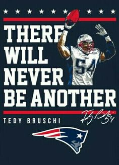 18fbaaa74 Tedy Bruschi · Tedi my heart will always be yours Football Love, Football  Memes, Sport Football,