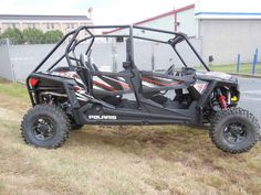 New 2017 Polaris RZR 4 900 EPS ATVs For Sale in Kentucky. 2017 POLARIS RZR 4 900 EPS,