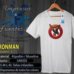 #ironman #iromanfans #marvelcomicsfans #avengers #vengadores #iromanvscapitanamerica #iron #man #heroes #hero #like4like
