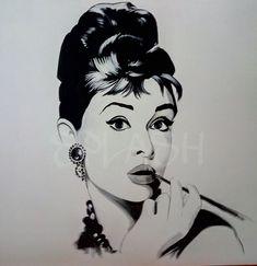 SP803.jpeg (1046×1080)# cuadros modernos# cuadros de Audrey# cuadros baratos# cuadros decorativos# comprar cuadros# cuadros splash