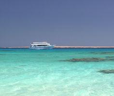 Hurghada, Egypt http://correresdiversion.blogspot.com.es/