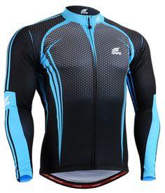 Cycling jersey biking shirts best bike clothing for men S~3XL