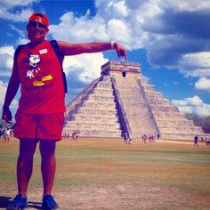Passeios & Baladas Cancun ✅✅✅ Reserva já tua entrada envia Whatsapp +5219987049051