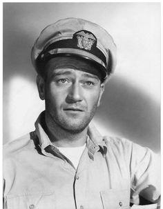 Charitable John Agar Sands Of Iwo Jima Signed Autograph And Headshot Photo Set