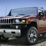 The 2017 Hummer SUT is the featured model. The 2017 Hummer SUT Exterior image is added in the car pictures category by the author on Apr White Hummer, Hummer H2, Car Pictures, Exterior, Cops, Soldiers, Vehicles, Image, Yellow