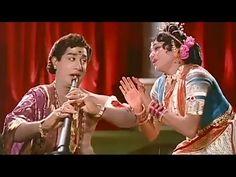 Check Out Nadikar Thilakam Sivaji Ganesan playing Nadaswaram and Padmini performing Bharatnatyam in this Super Hit song Nalandana Nalandana from Tamil Mega H. Classic Songs, Old Song, Lead Role, Drama Film, Wedding Songs, Hit Songs, Soundtrack, Musicals, Bollywood