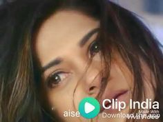 Romantic Songs Video, Romantic Love Quotes, Music Download, Download Video, No Love No Tension, Song Status, Jennifer Winget, Saddest Songs, Girl Gifs