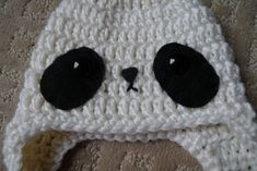 Baby Panda Outfit - All About Ami