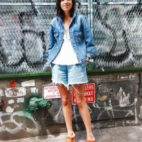 How to Wear Clogs   Man Repeller