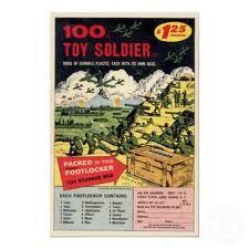 (Recueil) Nano et Nanette (Le Journal de) Album (du au Book Illustration, Illustrations, Bd Comics, Lectures, Retro Toys, Vintage Magazines, Album, Toy Soldiers, Toy Boxes