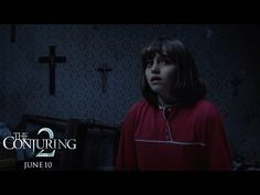 "The Conjuring 2 ""Full'Movie"""