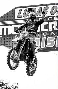 Motocross Photography, Dirtbikes, Country Boys, Motorbikes, Monster Trucks, Backgrounds, Passion, Random, Life