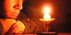 DIOS ME HABLA HOY: Mateo 24, 42-51 Estad en vela, porque no sabéis qué día vendrá vuestro Señor. http://es.catholic.net/op/articulos/5487/estad-en-vela.html