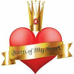 βασιλισσα μου σε λατρευω!!!