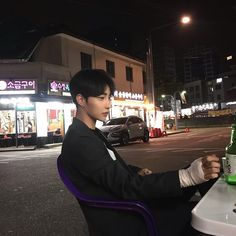 Korean Boys Hot, Korean Boys Ulzzang, Cute Korean Girl, Ulzzang Boy, Korean Men, Cute Asian Guys, Asian Boys, Asian Men, Korea Boy
