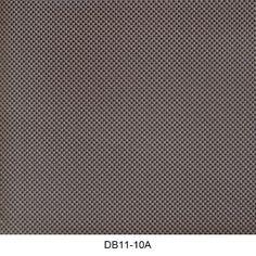 Hydro dip film carbon fiber pattern DB11-10A