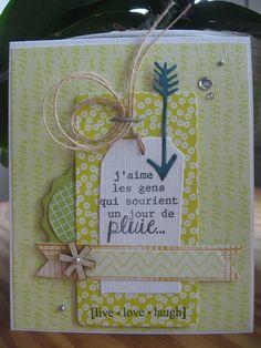 LS_lift_2 carte d'iSa