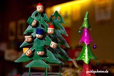 Der Weihnachtsbaum - http://www.gaidaphotos.com/der-weihnachtsbaum/