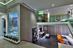 Looking for a guest house in Gurgaon? Here to help.