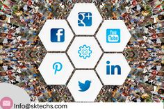 Hi, We can make your business familiar on all over social media. If you have not shifted your business to social media yet, do it now! We will manage all your social media accounts at very low rates. So, contact us now to get 50% off on the 1st week of working and enjoy our services. Write us at: Info@sktechs.com . . . #sktechs #digitalmarketing #socialmedia #socialmediamarketing #socialmediamanagement #marketing #promotion #business #success #socialcommunity #transparency… Facebook Marketing, Marketing Digital, Affiliate Marketing, Internet Marketing, Social Media Marketing, Social Advertising, Online Marketing, Most Popular Social Media, Power Of Social Media