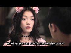 Love Cells 2–Episode 4 [Eng Sub] ( 연애세포 시즌2) Full Episodes! - YouTube