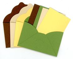 ColorClassics Gift card note sets - PLYMOUTH CARD COMPANY  - 1