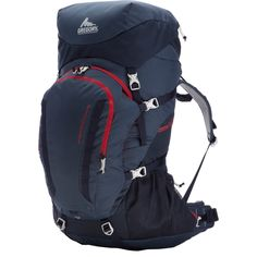 Gregory Youth Wander 70L Internal Frame Pack | DICK'S Sporting Goods