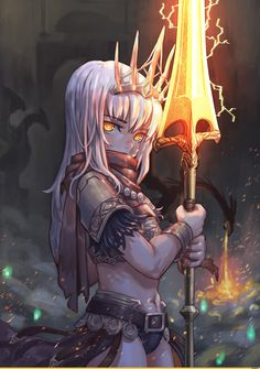 Nameless-King-DSIII-персонажи-Dark-Souls-3-Dark-Souls-3819685.jpeg (2480×3508)
