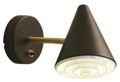 ARROW Vägglampa 0000149282