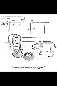 Math comic- maybe include this cartoon in my beginning of the year newsletter....