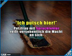 Alles nur ein Versehen! ^^' Lustige Sprüche / Lustige Bilder #Sprüche #1jux #jux #lustig #Jodel #lustigeBilder #lustigeSprüche #Humor #lachen #witzig #lustigeMemes #Memes #Sprueche #mademyday #neu #deutsch #Deutschland