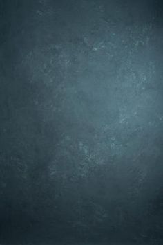 City Photography, Photography Backdrops, Photo Backgrounds, Wallpaper Backgrounds, Black Paper Texture, Textured Spray Paint, Vintage Backdrop, Free Paper Models, Portrait Background