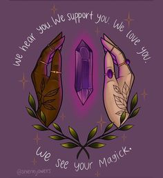 Witch Aesthetic, Aesthetic Art, Arte Chakra, Arte Latina, Witch Art, Baby Witch, Book Of Shadows, Moon Child, Beautiful Artwork
