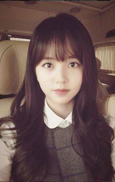 Kim So Hyun 김소현 - Page 79 - actors & actresses - Soompi Forums