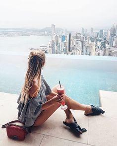 Panama City | Panama Travelguide: http://www.ohhcouture.com/2016/12/panama-travelguide/ #ohhcouture #LeonieHanne