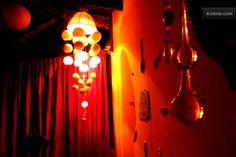 Lli Guest House - Hab. Privada Casa - Habitación privada · Barrio Casa de Piedra, Calle 4, N°11.575 entre 3 y, San Carlos de Bariloche, Rio ...