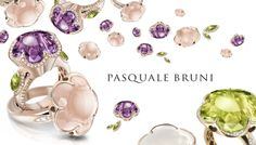 Pasquale Bruni @ The 7 exclusive journal