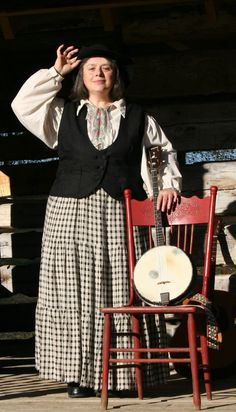 Second Wind Bluegrass