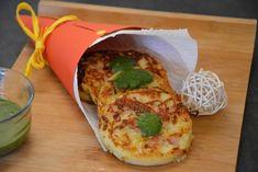 Matafan au comté (et jambon) - Idée repas rapide et gourmand !