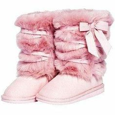 Snow boots outlet only $39 for Christmas gift,Press picture link get it immediately! not long time for cheapest uggcheapshop.com    cheap ugg boots for Christmas  gifts. lowest price.  must have!!!