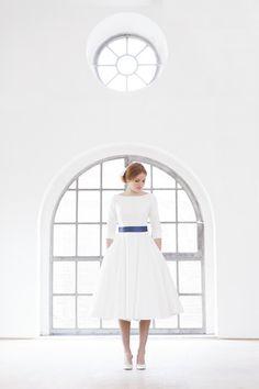 Die 237 Besten Bilder Von Brautkleid In 2019 Wedding Ideas Bridal