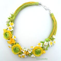 https://www.etsy.com/listing/287552147/flower-necklace-greenery-necklace-spring?ref=shop_home_active_51