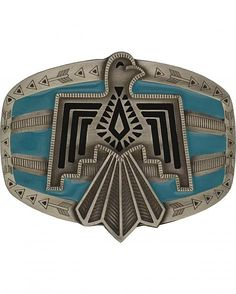 21 Best Western and Native American Items and general