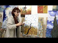 YouTube Youtube, Painting, Art, Art Background, Painting Art, Kunst, Paintings, Performing Arts, Painted Canvas